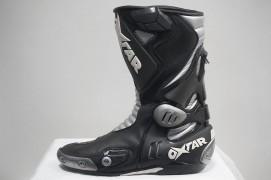 Sport boots OXTAR