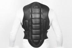 Nugaros apsauga - SM-Pro