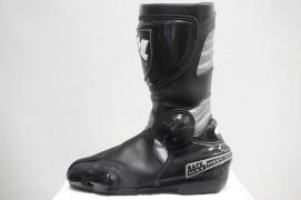 FLM Sport boots