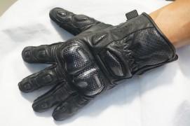 ZERO-X sport gloves AIRTECH