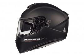 MT helmet - BLADE 2 SV MATT...