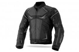 Textile jacket DR55