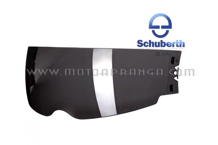 Schuberth C3 / C3 Pro / S2 / E1...