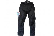 NIGHT HAWK - waterproof trousers