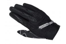 O'Neal Element US Cross glove