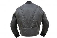 Joe Rocket - leather jacket (ladies)