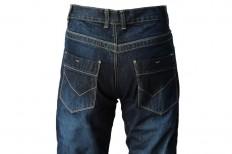 Kevlar jeans Spirit-X dark blue