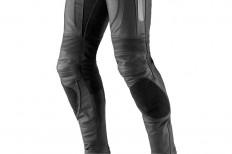 Race leather suit - RPX four