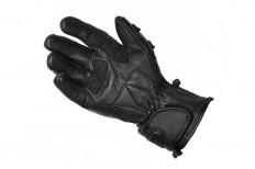 Street gloves - USM Star